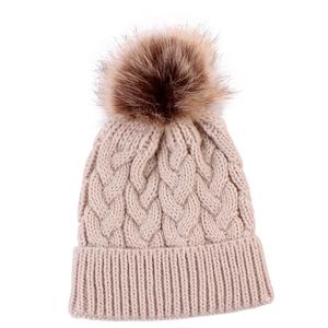6ef1fb8d57e9f Beret Baby Hats Wholesale