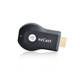2018 Shenzhen Ezcast TV Dongle M3