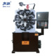 0.2mm-2.5mm 8 Slider CNC Universal Spring Forming machine