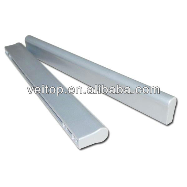 Plastic Handles For Bags Wholesale, Plastic Suppliers - Alibaba