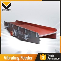 China manufacturer good performance automatic vibratory feeder for power press machine