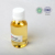 Yeast Essence Z20 for Anti-inflammatory Anti-acne