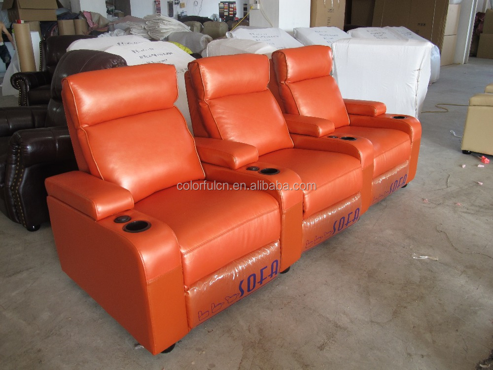 Superb European Style Sofa With Reclination Ls607 Home Theater Recliner Sofa Buy French Style Sofa Modern Style Leather Sofa L Shaped Sofa With Corner Machost Co Dining Chair Design Ideas Machostcouk