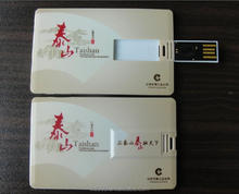 Usb business card printer wholesale card printer suppliers alibaba reheart Image collections