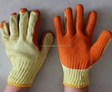 Aktion Häkeln Handschuhe Einkauf Häkeln Handschuhe Werbeartikel Und