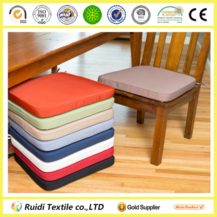 Wholesale Dining Chair Cushion,Kitchen Chair Seat Cushion - Buy Dining  Chair Cushion,Kitchen Chair Seat Cushions,Polyester Chair Cushion Product  on ...
