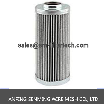 Wire Mesh Filter   Top Rated Stainless Steel Wire Mesh Filter Screen Element Buy