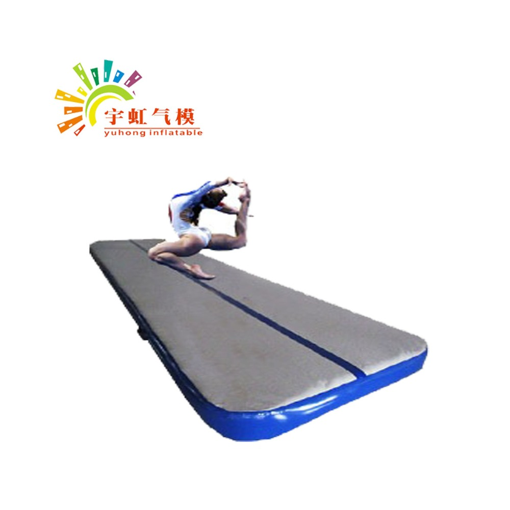 equipment jump mat facility st tomko mats high pit x sports