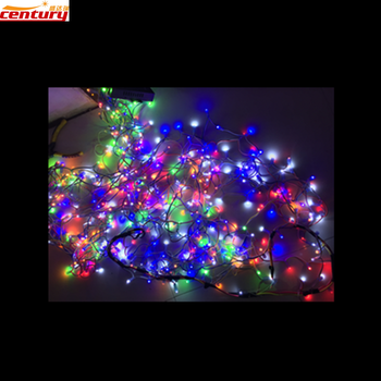 Wholesale China Factory Price Led Christmas Light Outdoor - Buy ...