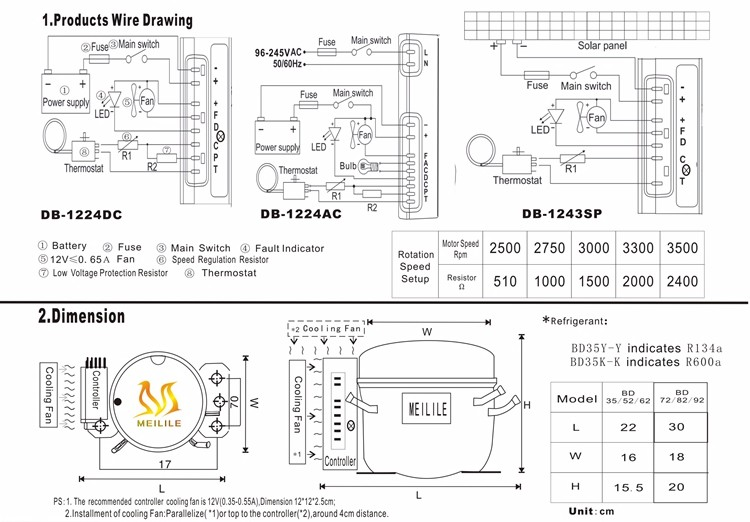 Dc Compressor Wiring Diagram - Great Installation Of Wiring Diagram on water heater 240v wiring-diagram, air pressure switch schematic, air conditioner wiring diagrams, air conditioner capacitor 12283, 3 phase 208v wiring-diagram, air motor diagram, a c condenser wiring-diagram, air conditioner repair, air conditioning capacitor diagrams,