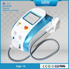 fast hair removal therapeutic diode laser