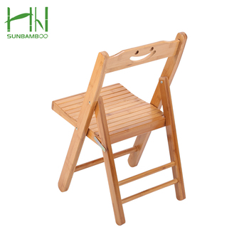 Terrific Professional Manufacture Eco Friendly Bamboo Folding Dining Table Chair Stool Wholesale Buy Bamboo Folding Chair Dining Table Chairs Bamboo Chair Andrewgaddart Wooden Chair Designs For Living Room Andrewgaddartcom