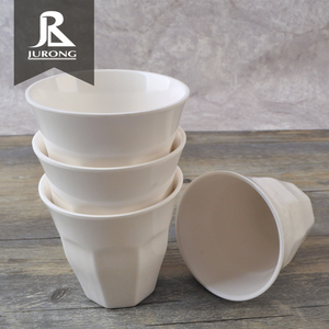 Wholesale popular melamine plastic middle east tea cups