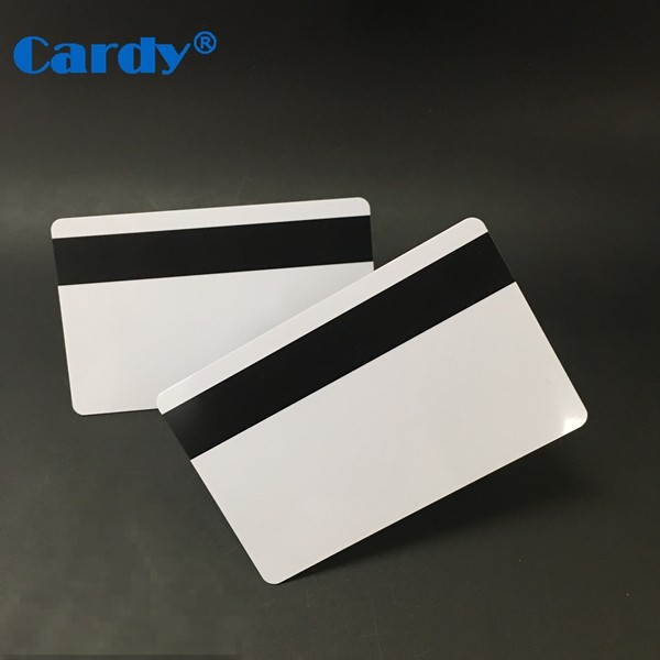 rfid MIFARE Ultralight C magnetic card maker