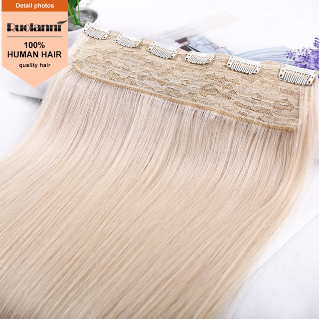 Buy Cheap China One Piece Hair Products Find China One Piece Hair