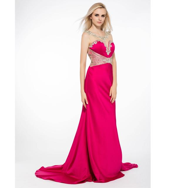 prom night kleider-Hol dir deinen Favorit prom night kleider von den ...