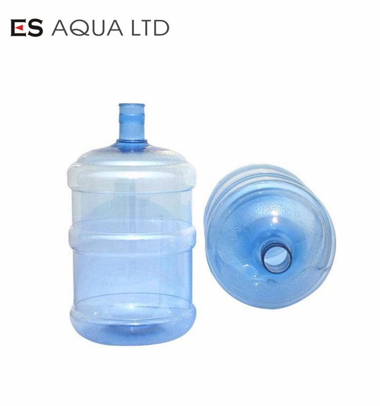 5 gallon pet water bottle 5 gallon pet water bottle suppliers and at alibabacom - 5 Gallon Water Bottles