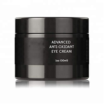 Best anti aging cream Eye Cream For Men with Matrixyl 3000