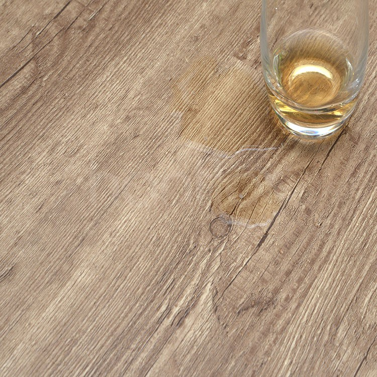 Home Decoration Rustic Timber Texure Vinyl Plank.jpg