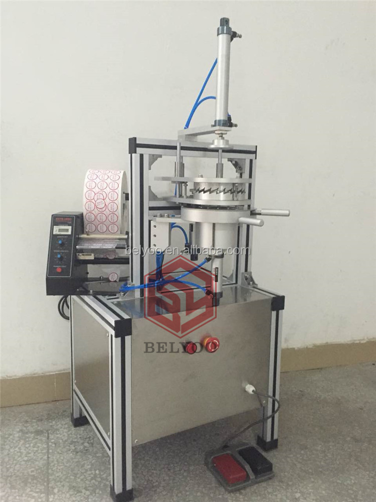 soap packaging machine03.jpg