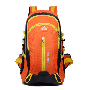 Soft Back to School Backpack for Student