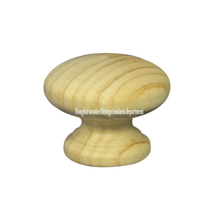 Round Wooden Door Knobs U0026 Wooden Bed Knobs In Cheap Price   Buy Round Wooden  Door Knobs,Wooden Bed Knobs,Wooden Knobs Product On Alibaba.com