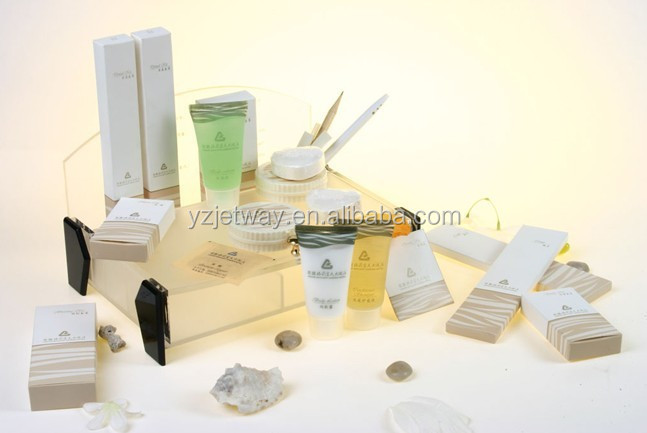 Genial China Guest Kit, China Guest Kit Manufacturers And Suppliers On Alibaba.com