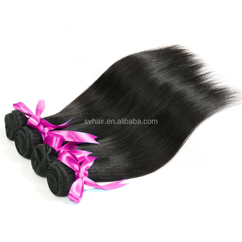 Cheap good hair extensions choice image hair extension hair good quality 26 hair extensions for cheap virgin brazilian and good quality 26 hair extensions for pmusecretfo Image collections