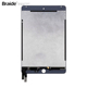 Best Price Mobile Phone Lcd Screen For iPad mini 4