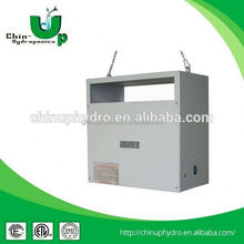 hydrogen generation equipment and plant/ carbon dioxide generator for greenhouse/ gas 4 burners co2 generator