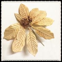 wholesale silk wedding flowers