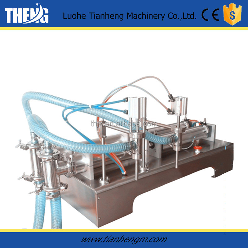 cotton seed oil cake binola khal filling machine