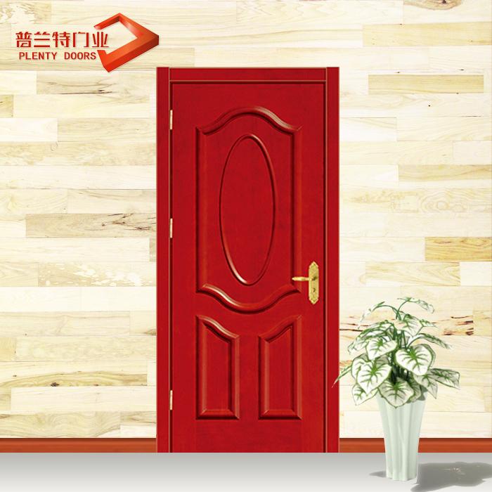 China Solid Core Exterior Flush Doors China Solid Core Exterior