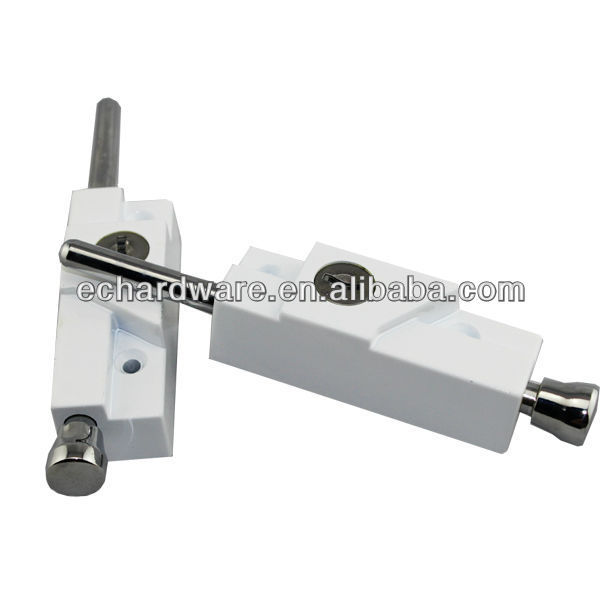 Modern Patio Door Lock / Patio Door Lock / Sliding Patio Door Lock