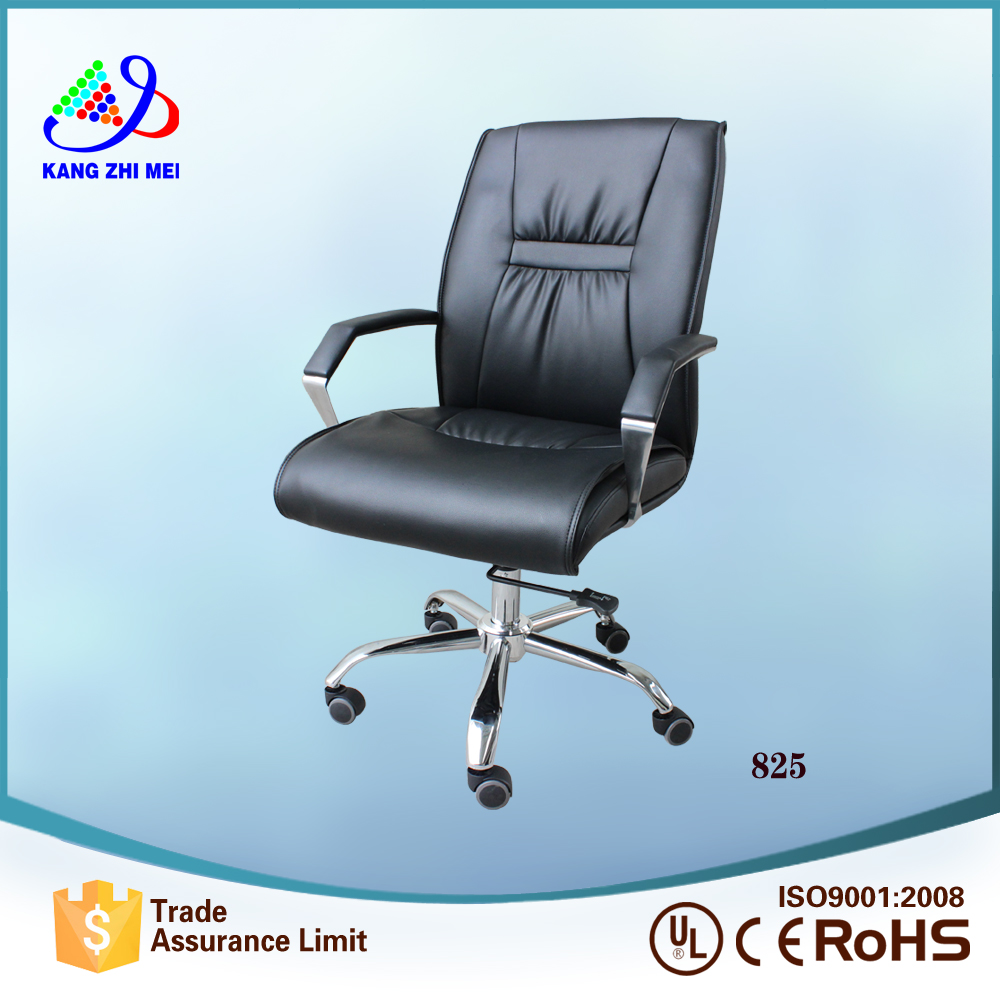 2017 beauty salon equipment furniture nail salon client chairs 825C