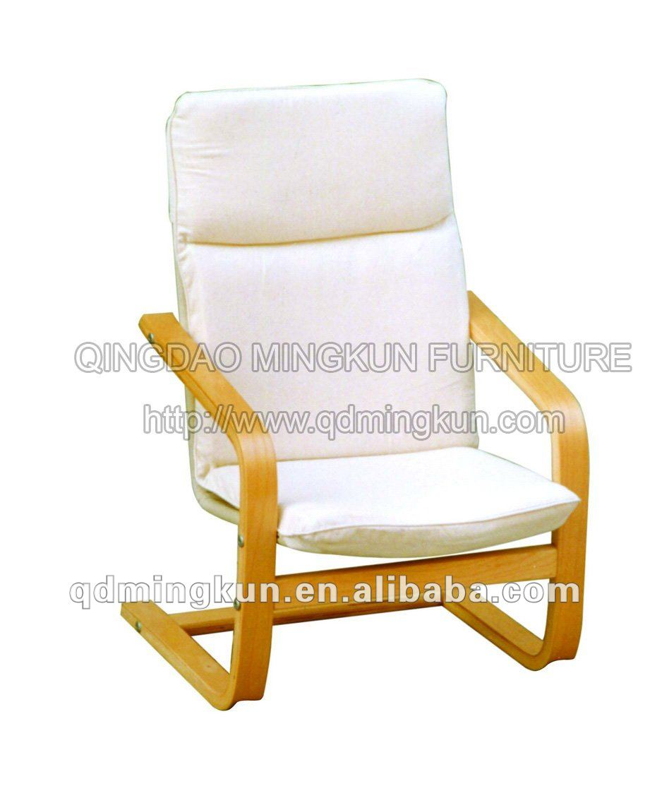child rocking chair child rocking chair suppliers and at alibabacom