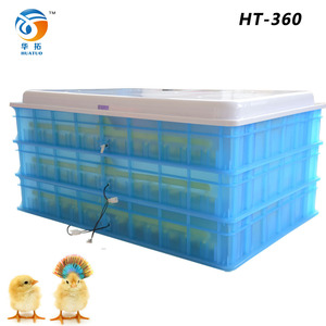 Chicken Part Automatic For Egg Ew 7 Incubation 80w Dry Block Double Humidified Setter And Hatcher Combination The Incubator