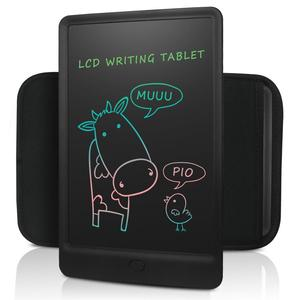 Amazon 10 inch doodle LCD Writing Tablet for school office