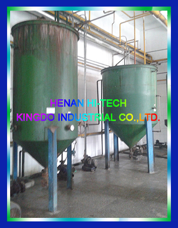 Groundnut Oil Processing Machine Groundnut Oil Extraction Machine ...