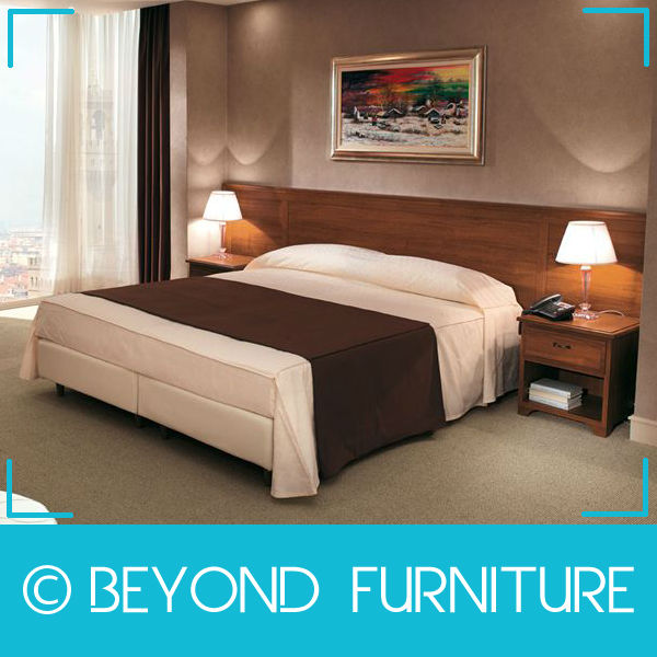 Limited Low Price Used Hotel Furniture For Sale In Foshan