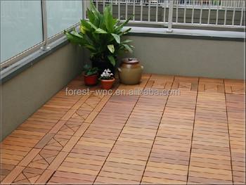 Bamboo Composite Wood Bathroom Floor Tiles Lowes Outdoor Deck Tiles