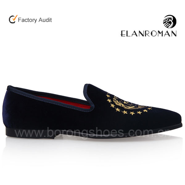 2017 fashion classic men loafers shoes on sale