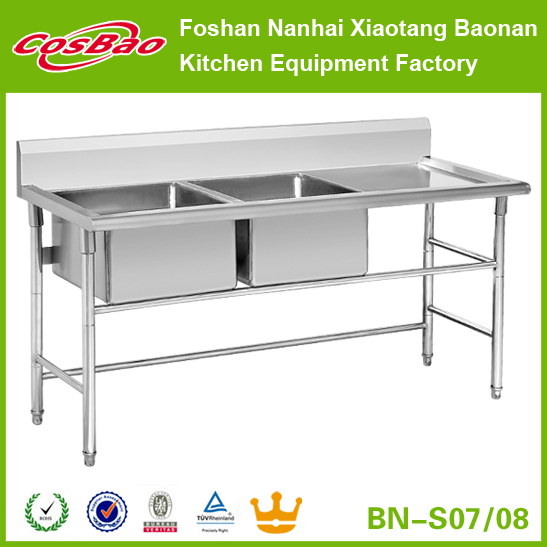 Restaurant Kitchen Sink restaurant kitchen sink table, restaurant kitchen sink table