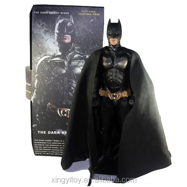 Collectible Toys Action Figures