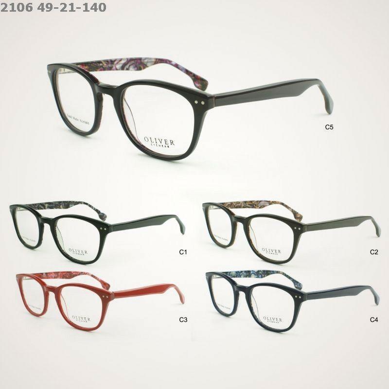 Liquidation Stock Eyeglass Frames, Liquidation Stock Eyeglass Frames ...