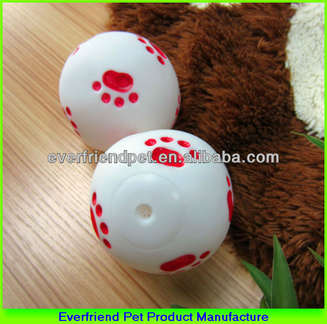sit dog toy for pets