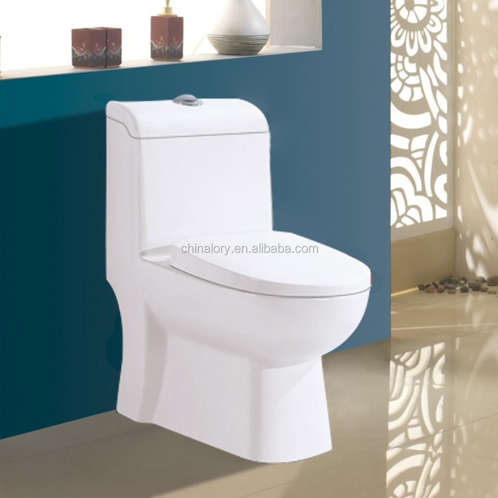 Modern Design Bathroom,water Tank Toilet,toilet Bowl Price Water Closet