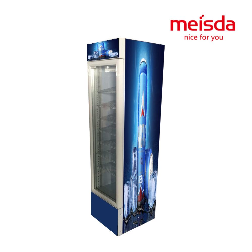 Groß Gastro Cool Kühlschrank Fotos - Die Designideen für Badezimmer ...