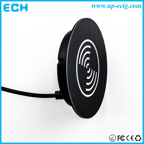 compatible furniture. modren furniture qi compatible wireless charger pcb support usb cable furniture  transmitter module and compatible v