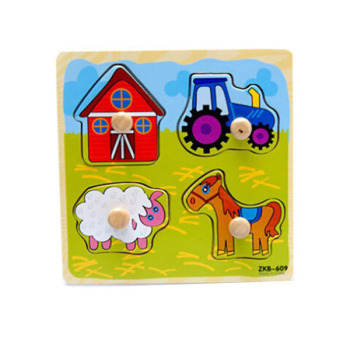 wooden jigsaw puzzle patterns,wood jigsaw puzzle pieces toys,wood craft puzzle assembly